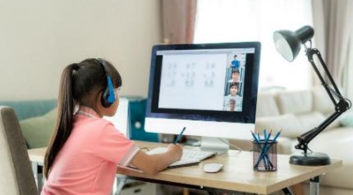 Tigo desarrolla habilidades digitales en unidades educativas