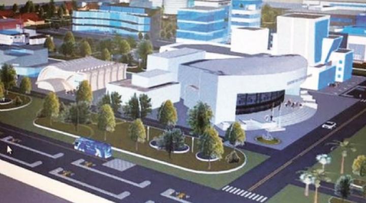 Senadora Cecilia Requena teme aumento de precio en la construcción de centro nuclear
