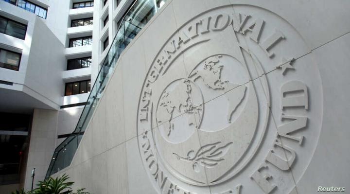 Crédito del FMI: una pose antimperialista que le costará al país $us 24 millones