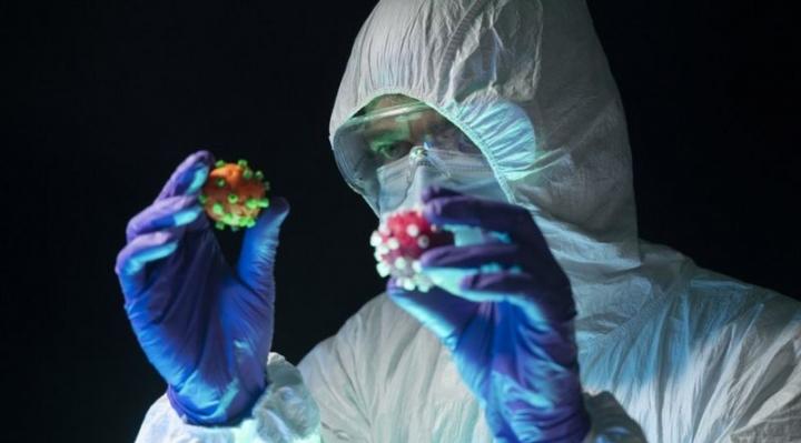 Variantes del coronavirus: por qué la escasa vigilancia del virus en América Latina puede convertirse en un problema global