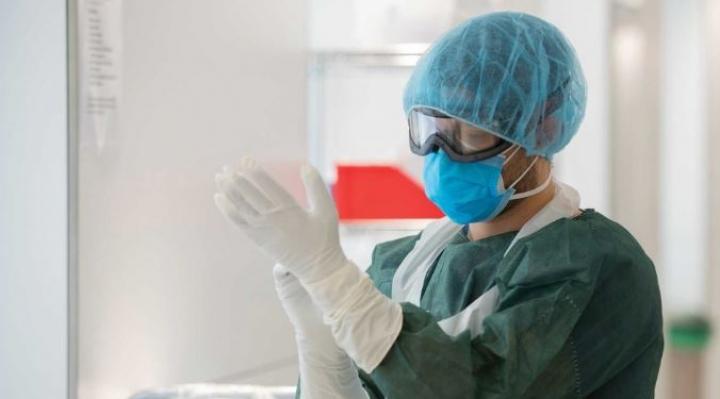Los científicos afirman que las variantes del virus amenazan con alargar la pandemia de Covid-19