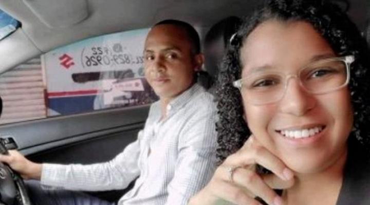 """La muerte de una pareja de evangélicos que desató una """"verdadera depuración"""" de la policía en República Dominicana"""