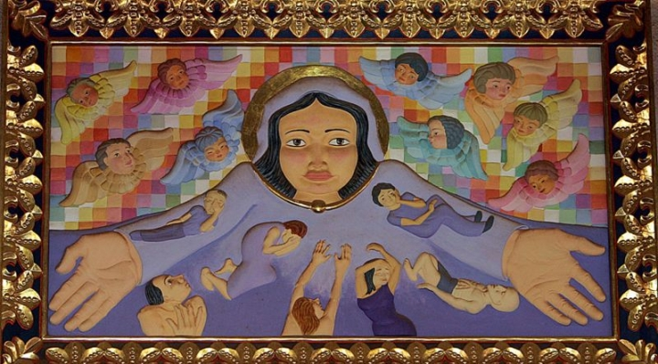 """Por qué Voltaire calificó la obra de los jesuitas en Sudamérica como """"un triunfo de la humanidad"""""""