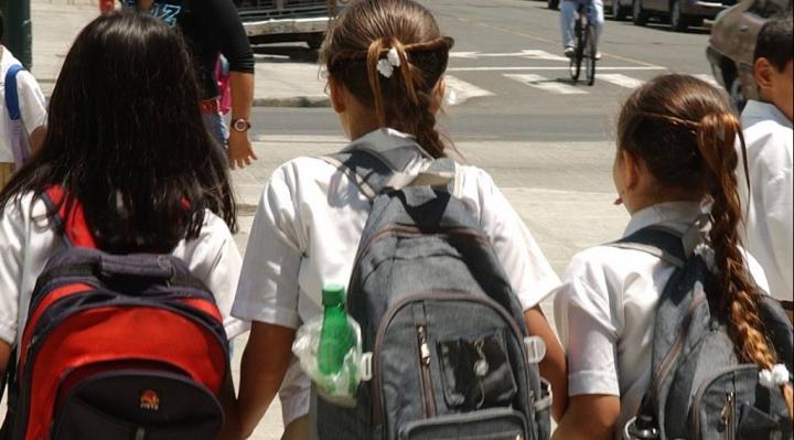 Educación amplía hasta el 31 de mayo primer trimestre en el sistema educativo nacional