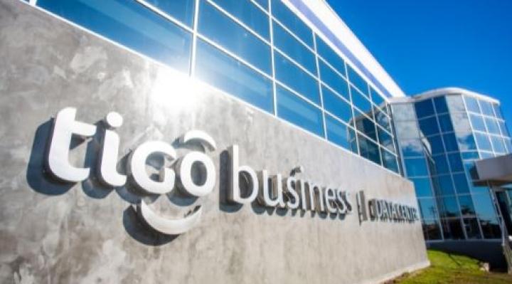 Tigo Business inaugura Data Center con una radiografía del país y de la transformación digital