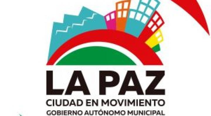 Bolivia Verifica afirma que la nueva imagen institucional de la Alcaldía de La Paz no es un plagio