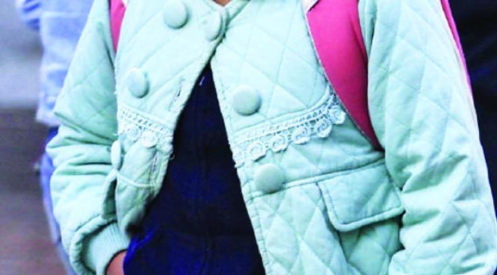 Ministerio de Educación confirma descanso pedagógico invernal pero aún no hay fecha exacta