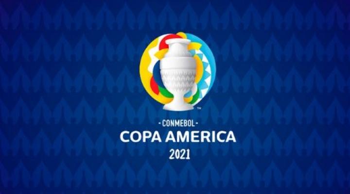 Conmebol confirma que la Copa América no se disputará en Argentina