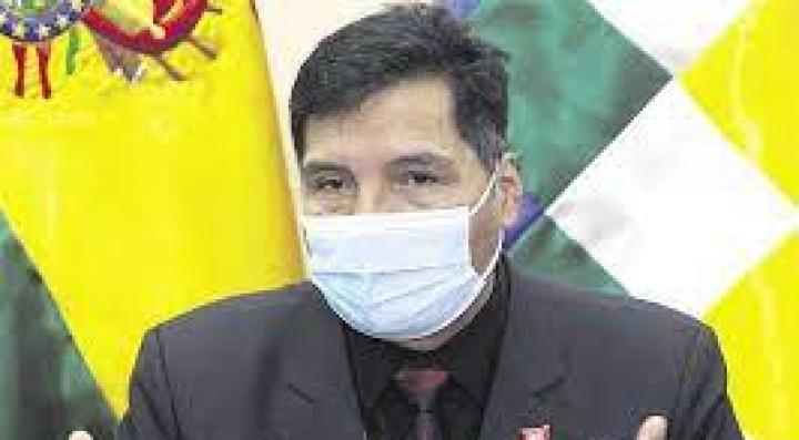 Quelca: la ampliación de la vacación de invierno depende de informe del Ministerio de Salud