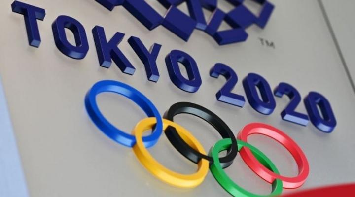 Tokio 2020: cuándo empiezan los Juegos Olímpicos y 9 fechas de las competencias más esperadas