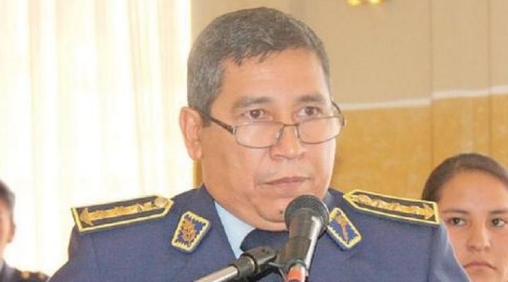 Defensa de Terceros pide que se convoque a declarar a Zavaleta y Romero