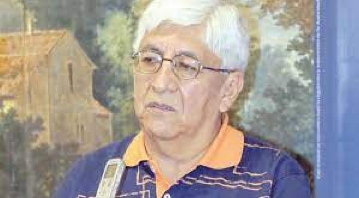 Senado designa embajador de Bolivia en Cuba a Eduardo Pardo, vetado por desfalco en Banco Unión