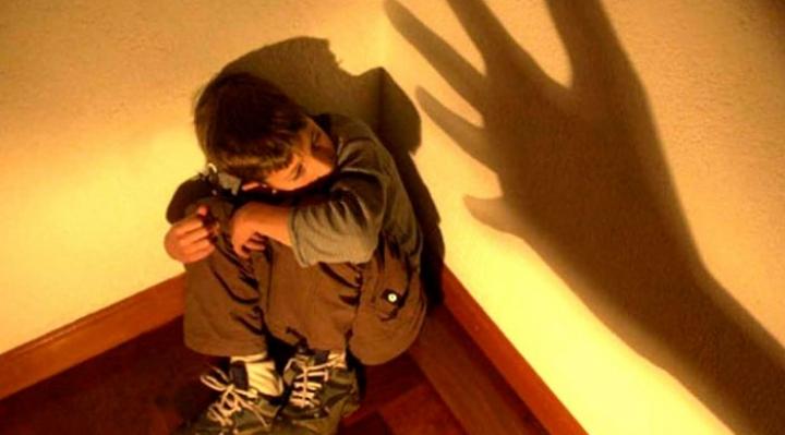La justicia envía a la cárcel a 2 mujeres acusadas de agredir al niño Thiago