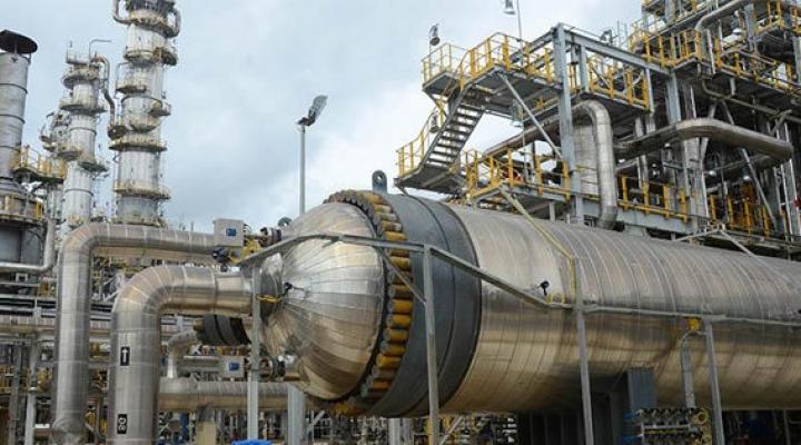 La planta de urea funcionará al 55% de capacidad, tendrá una TIR del 13% y subirá el precio al gas por encima del mercado de exportación