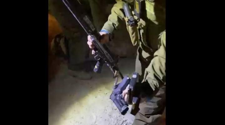 Bolivia afirma que militares no robaron un auto sino perseguían a contrabandistas