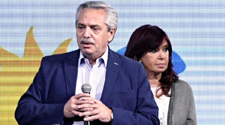 """Qué hay detrás de la """"histórica"""" derrota del kirchnerismo en las primarias parlamentarias de Argentina"""
