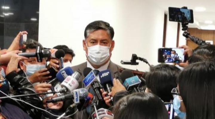 En lo que va del año, Bolivia registra 85 feminicidios, un caso menos que en el mismo periodo de 2020