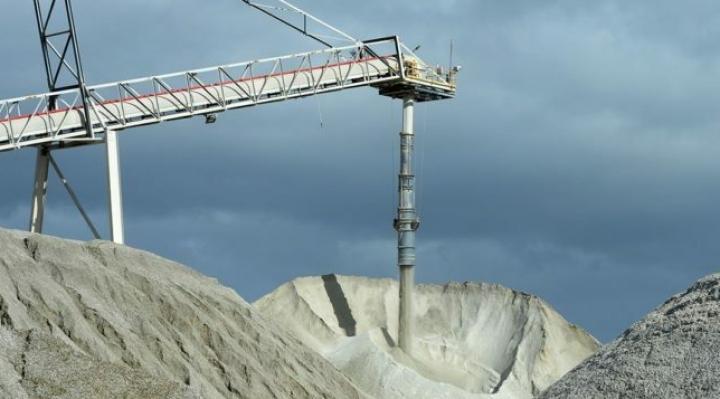 Minerales críticos y estratégicos definen el papel de América Latina en la transición energética