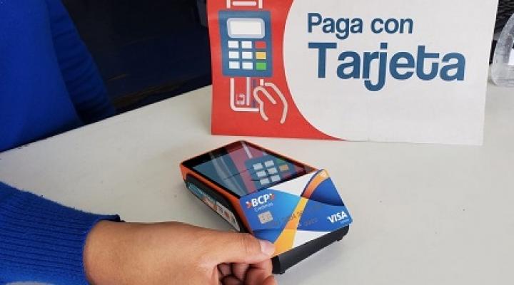 Digitalización financiera, clave para un futuro en igualdad en Bolivia