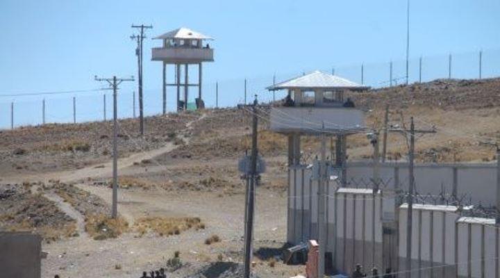Denuncian impunidad en torturas hechas en cárceles por policías y penitenciarios
