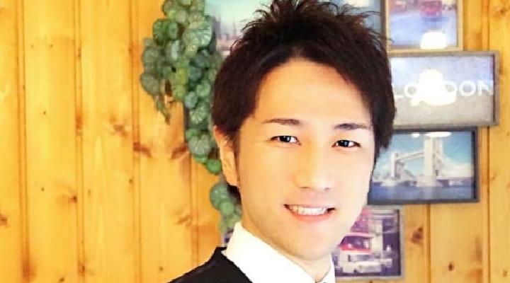 """El negocio del alquiler de familiares y amigos en Japón: """"Tengo 25 familias y soy padre de 35 hijos, pero ninguno de ellos es real"""""""