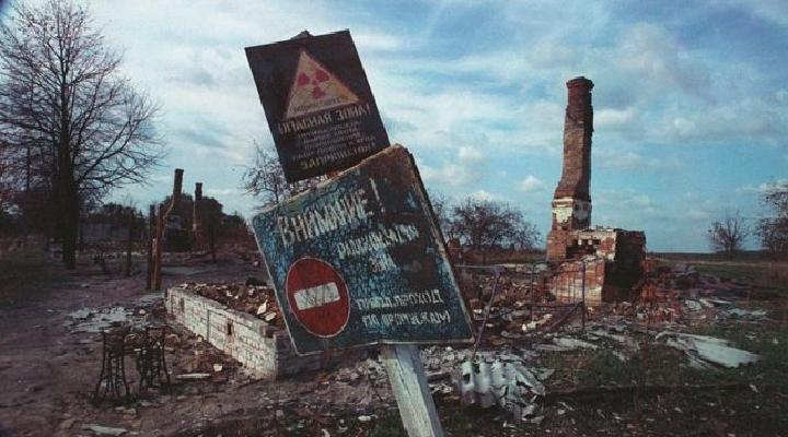 """""""Chernobyl"""": qué es ficción y qué realidad en la aclamada serie de televisión"""