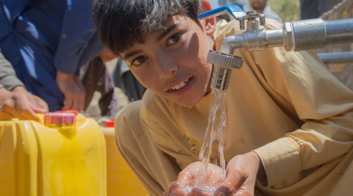 Minería contamina represas Incachaca y Milluni, que proveen de agua a La Paz y El Alto, y amenaza la salud de la población