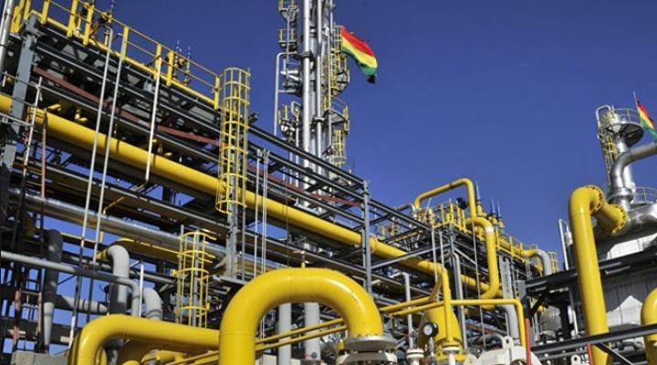 Gobierno pide a YPFB y ENDE Bs 700 millones y analistas ven problemas de liquidez