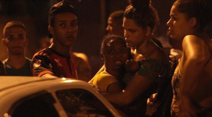 """Violencia en Río de Janeiro: """"Una política de masacre"""", las controvertidas operaciones policiales contra la delincuencia en la ciudad brasileña"""
