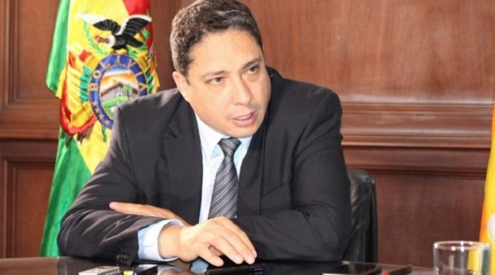 Ley de Abreviación Procesal Penal entrará en vigencia el 4 de noviembre