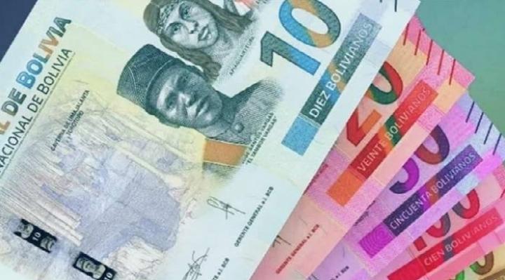 """No habrá """"segundo aguinaldo"""", economía nacional se desacelera, creció en 3,38% entre julio 2018 y junio  2019"""