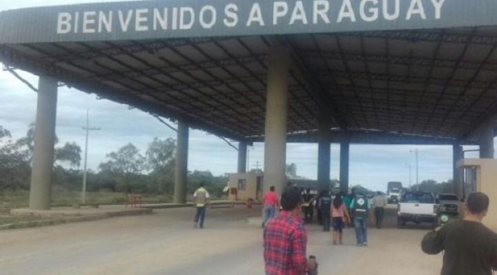 """Sala Constitucional Primera de Tribunal Departamental de Justicia de Tarija rechazó """"acción popular"""" para apertura de calles y avenidas"""