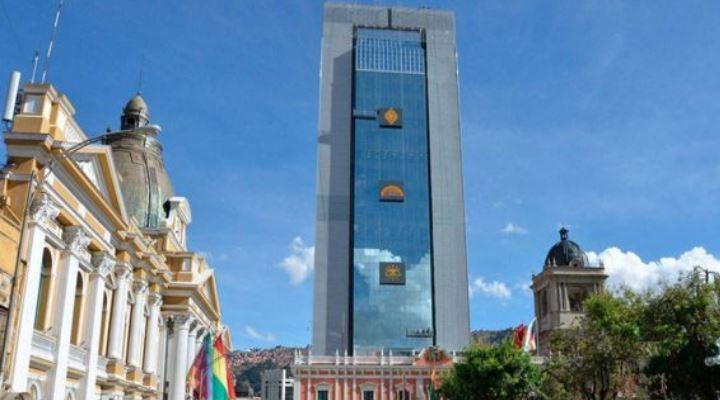 """Gobierno denuncia al mundo que Camacho y Mesa lideraron """"intento de golpe de Estado"""""""