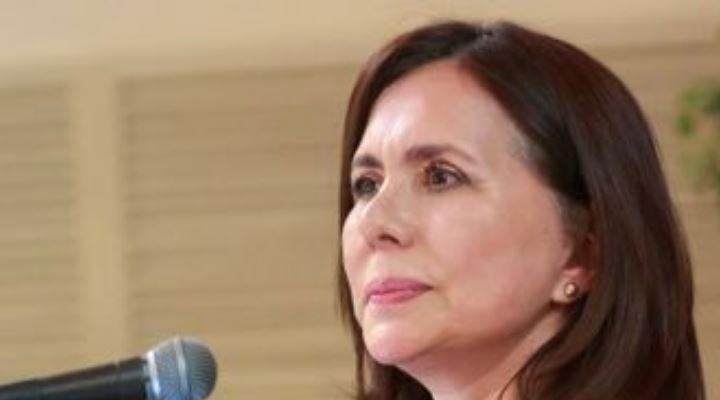 """Canciller Longaric afirma que """"Bolivia no vivió ningún golpe de Estado"""" y anuncia """"rencuentro de los bolivianos"""""""