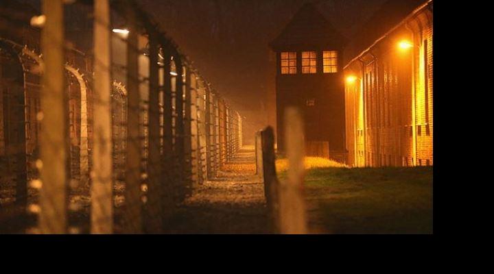 El protocolo de Auschwitz: el audaz escape que reveló al mundo los horrores del campo de exterminio (y el dilema moral que provocó)
