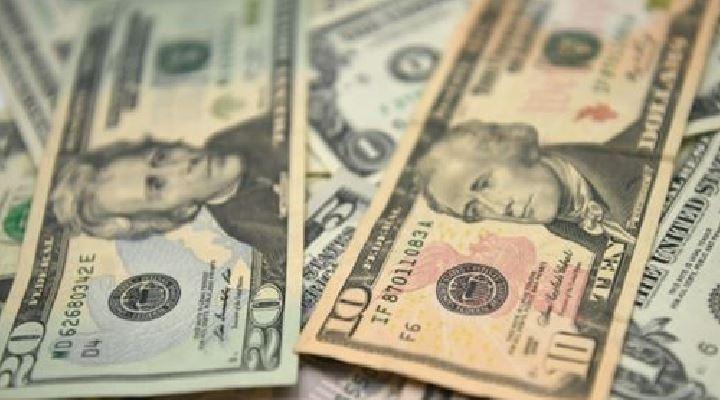 Banco Mundial proyecta crecimiento del PIB de 3% superior al año anterior