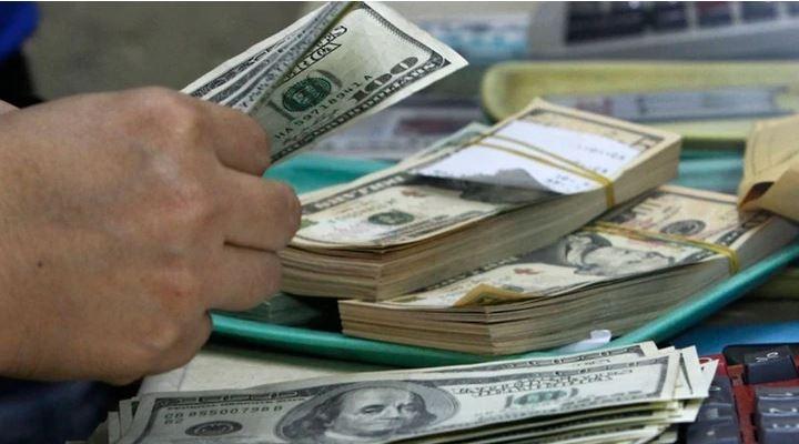 Mexicanos en el extranjero enviaron cifra récord de remesas en 2019: $us 36.048 millones