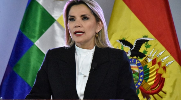 Bolivia cierra fronteras, reduce la jornada laboral y prohíbe el transporte vehicular después de las 18.00 horas