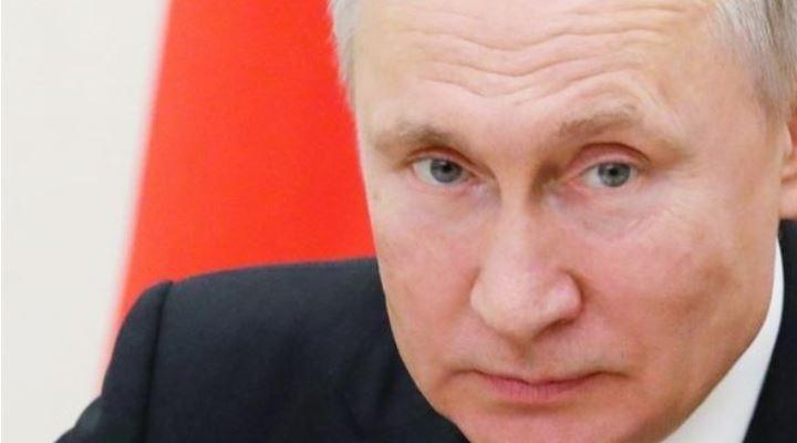 Coronavirus en Rusia: qué hay detrás de la estrategia de Putin para gestionar la crisis de Covid-19