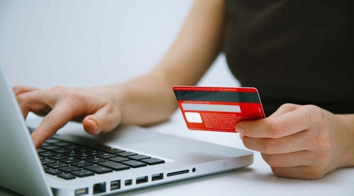BCP: Durante la cuarentena aumenta el número de usuarios de banca móvil y por internet
