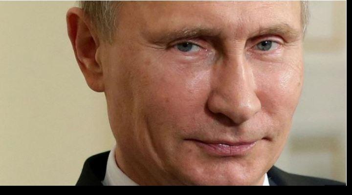 Vladimir Putin: 5 hitos que explican cómo el presidente de Rusia ha logrado mantenerse más de 20 años en el poder