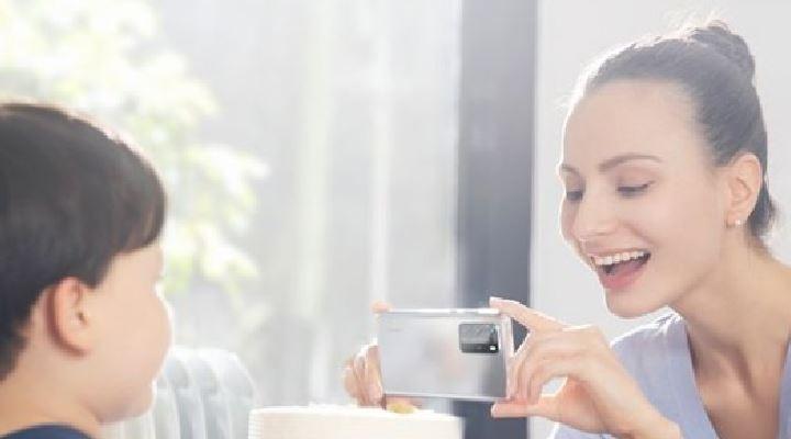 La nueva serie P40 de Huawei se convierte en la aliada para capturar los mejores momentos