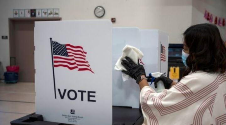 Elecciones en EEUU: ¿Puede Trump realmente posponer las presidenciales? (y por qué hacerlo podría convertir en realidad su pesadilla)