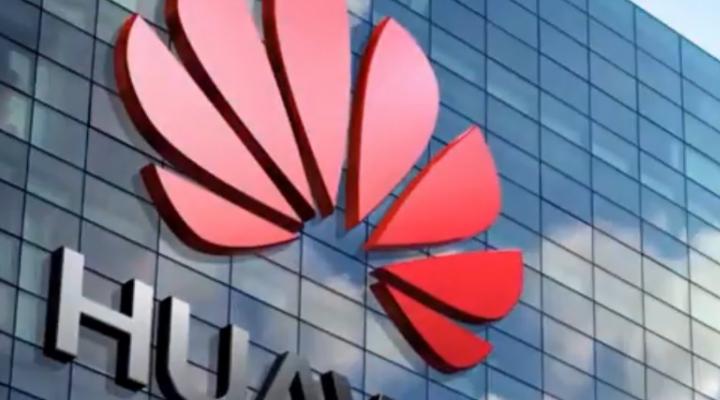 Huawei llega a la posición 49 del ranking Fortune de las 500 empresas más grandes del mundo