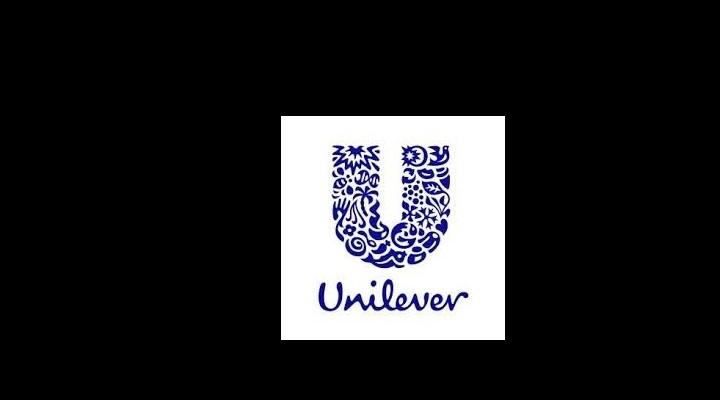 Unilever y el Banco de Alimentos firman acuerdo para ayudar a sectores vulnerables