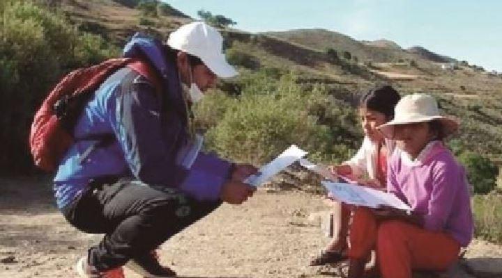 """Seis efectos de la """"catástrofe generacional"""" en la educación en América Latina provocada por la COVID-19"""