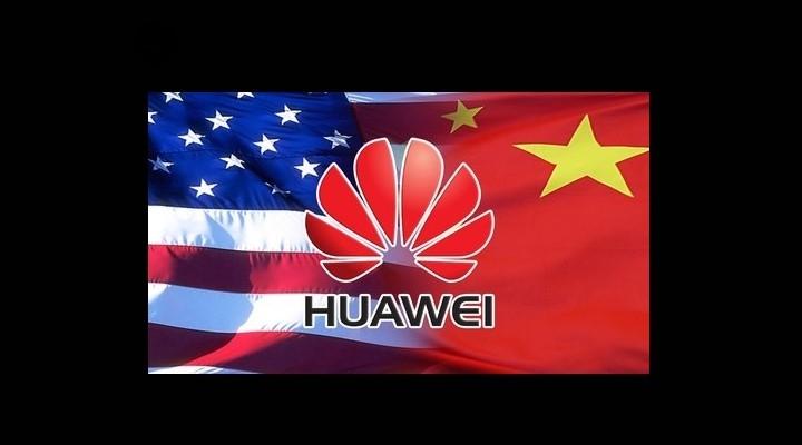 Restricciones a Huawei serían contraproducentes para EE.UU.