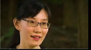 Viróloga desertora china publicó un estudio que afirma que el coronavirus fue creado en un laboratorio