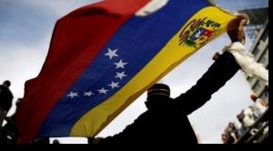 """Crisis en Venezuela: un equipo de la ONU acusa a Nicolás Maduro y a otros ministros venezolanos de """"crímenes de lesa humanidad"""""""