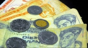 Banco Mundial y el BID señalan que sus recursos no son para Bono Contra el Hambre 1